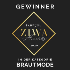 Zankyou International Wedding Awards 2020
