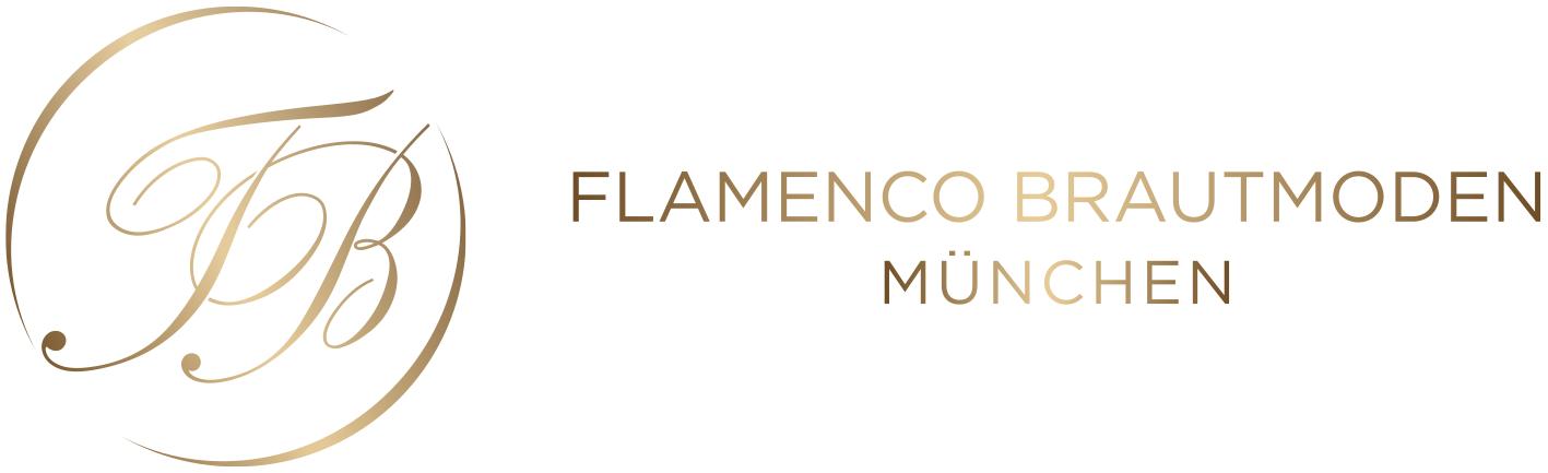 Flamenco Brautmoden